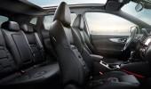 Фото обновленного Nissan Qashqai (2/13)