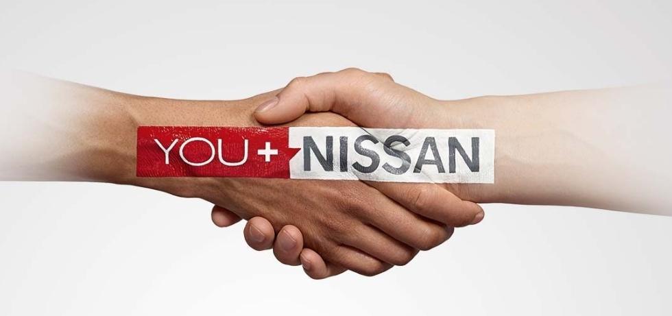 you-nissan-pl