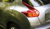 Фото Nissan Juke (24/50)
