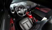 Фото Nissan Juke (37/50)