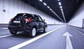 Фото Nissan Juke (41/50)