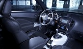 Фото Nissan Juke (45/50)