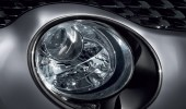 Фото обновленного Nissan Juke (30/39)
