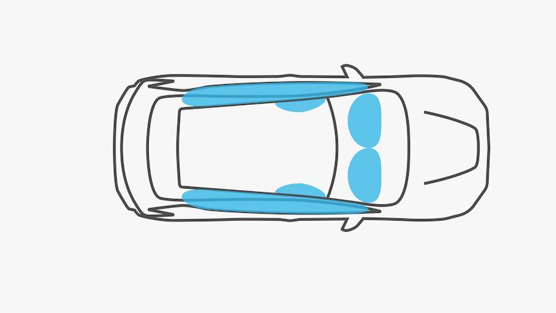 leaf-airbags-illustration