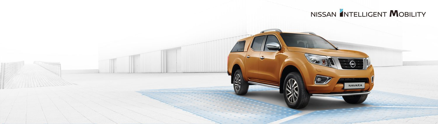 new-navara-inteligent-mobility