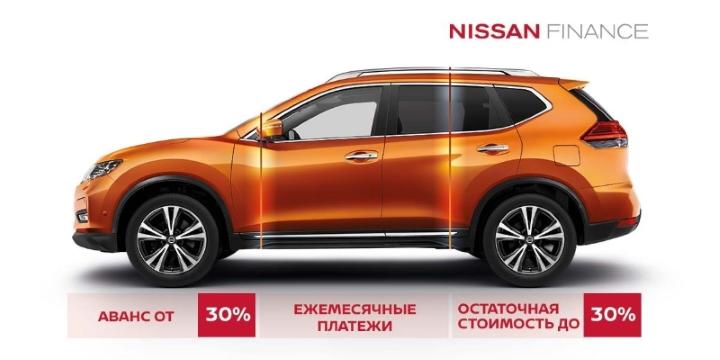 nissan-smart-pic