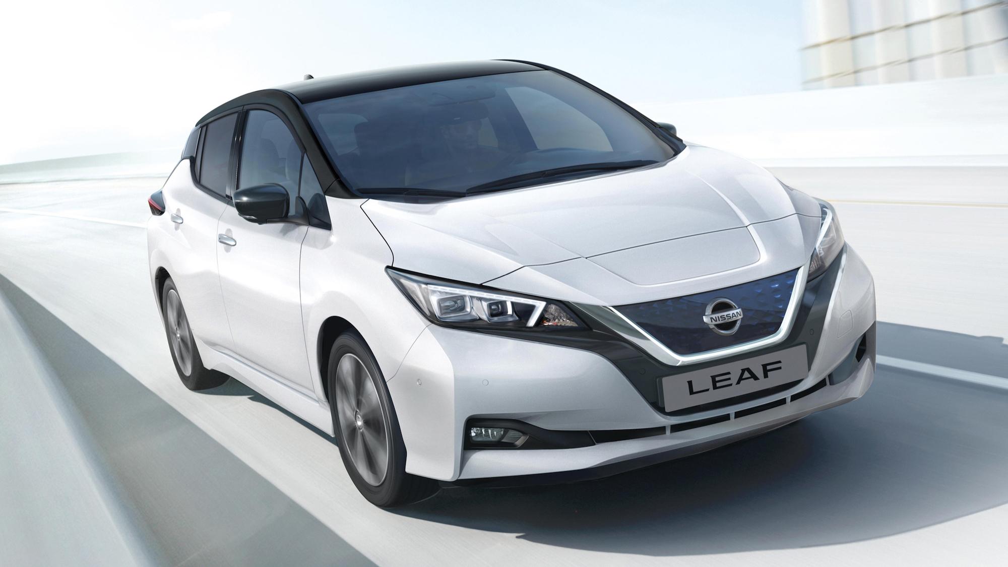 nissan-Leaf-driving-bridge-e-pedal