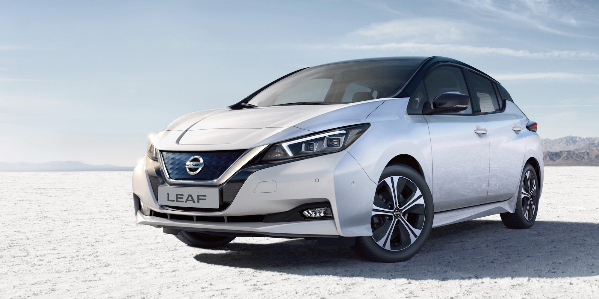 nissan-Leaf-hero-front-with-city-background