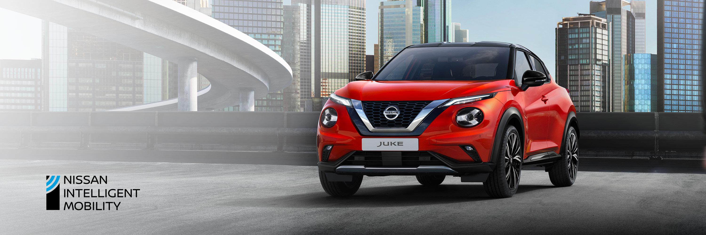 new-nissan-juke-intelligent-mobility